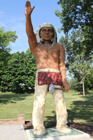 Chief-Wenonga-2901074793