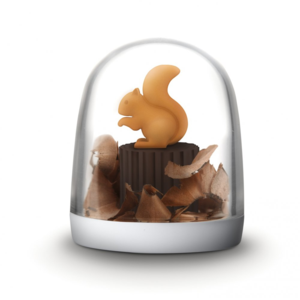 Qualy-the-last-log-squirrel-pencil-sharpener-p2174-2756_zoom