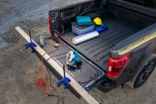 5 Fun Facts About the 2021 F-150's Onboard Generator