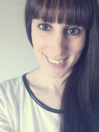 Núria Prieto2