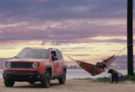 20150417120006ENPRN199311-Jeep-Renegade-Campaign-1y-1429272006MR