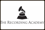 The-recording-academy-presents-music-in-tv-film-games.400.267.s