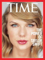 Taylor-cover1