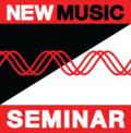 New_Music_Seminar_Square_rgb