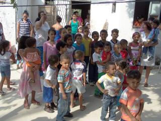 Children_at_shelter_adj_sm