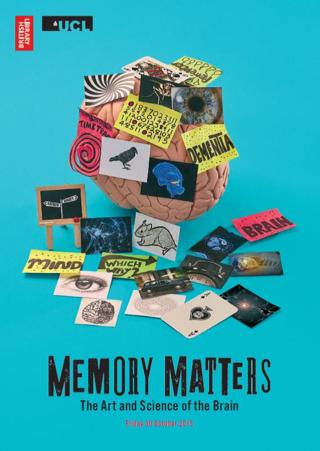 Memory matters programme