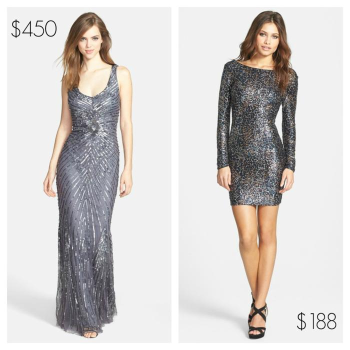 Silver-glittery-prom-bp