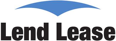 Lendlease_390