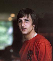 Johan_Cruyff_1974c