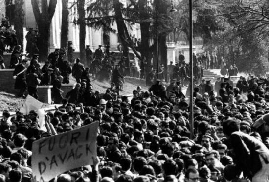 1968_giaccone