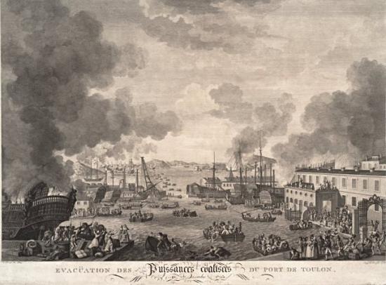 8Les_coalises_evacuent_Toulon_en_decembre_1793