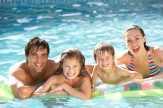 Downtown Miami Family Fun Package