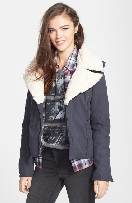 nordstrom-bp-teddy-coat