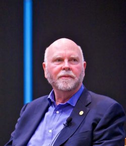 J._Craig_Venter_crop_2011_CHAO2011-49