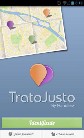 TratoJusto