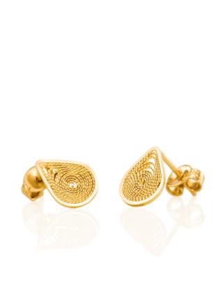 Eco_Gold_Earrings_Chia