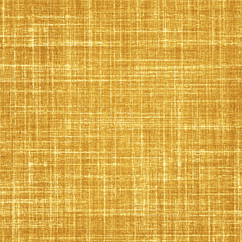 Linen in Butterscotch Gold by Joan McClemore