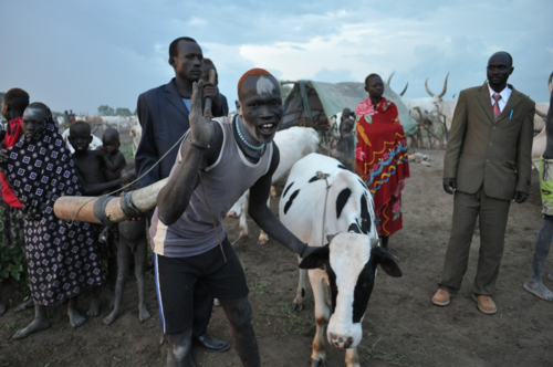 Dinka Songs_image.docx