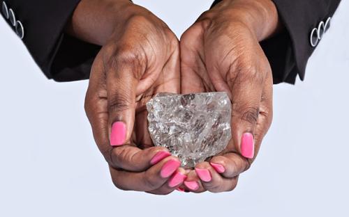 1111-Carat-diamond_3504489b