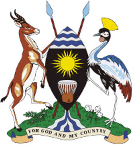 Coat_of_Arms_of_Uganda
