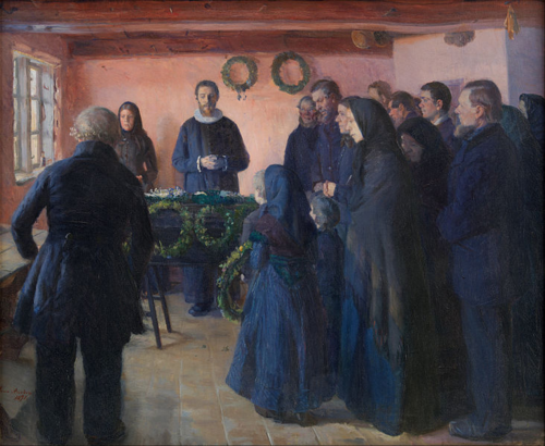 Anna_Ancher_-_A_Funeral_-_Google_Art_Project