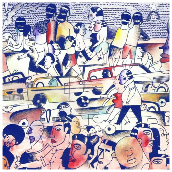 La_Habana_Ilustración_Roberto_Maján