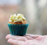 BeFunky_cupcake-279523_640.jpg