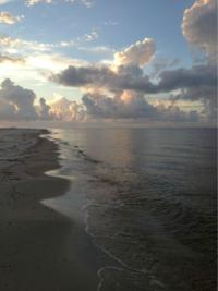 BeFunky_beach-214211_1280.jpg