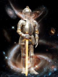 Universe-650189_640