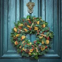 Wreath-1081973_640