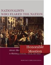 Nationalists