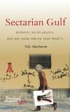 Sectarian Gulf