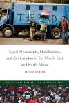 Social Movements, Mobilization