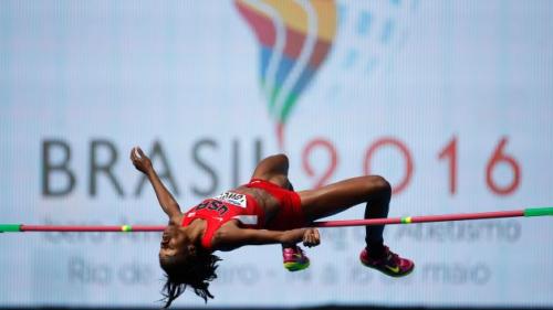 Rio-2016-olympics-master