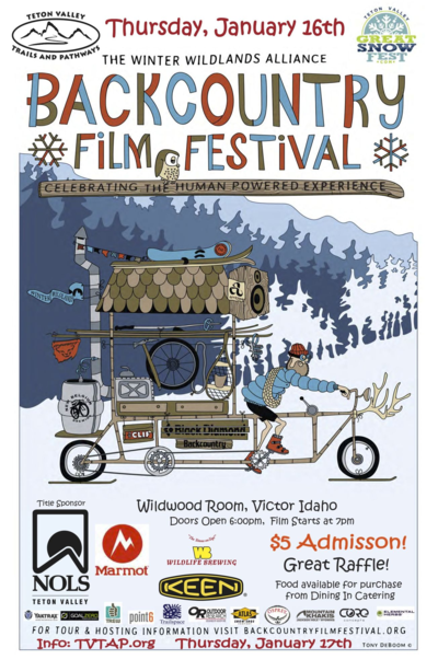 TVTAP_BCFF_2013_POSTER_DRAFT