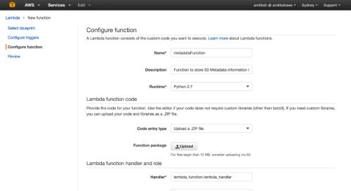ConfigureFunction1