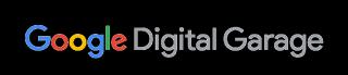 DW_Logo_UK_EN_Horiz_Colour (4)