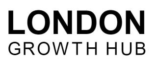 LGH logo transparent
