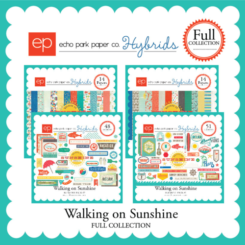 Eph_walkingonsunshine_full_preview__53809.1401429807.1280.1280