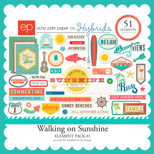 Eph_walkingonsunshine_ep1_preview__40057.1401427947.1280.1280