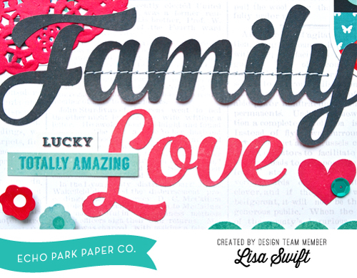 EP_WeAreFamily_FamilyLoveLayout_Detail1_LisaSwift