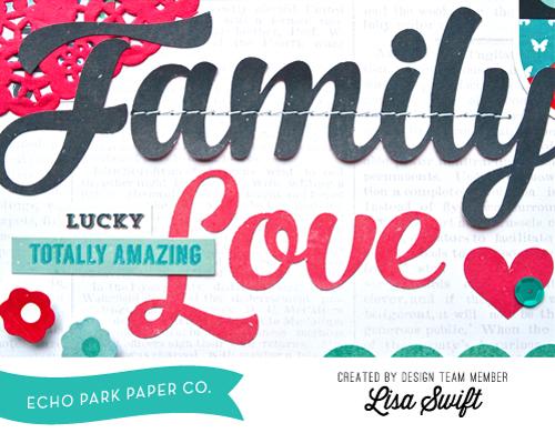 EP_WeAreFamily_FamilyLoveLayout_Detail1_LisaSwift