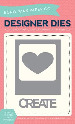 EPPDie2_Photo Card, Heart & Create_F