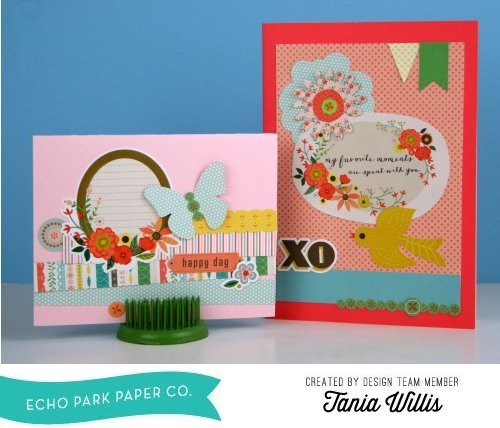 Taniawillis_SL_cardsetdesignerdies1 500