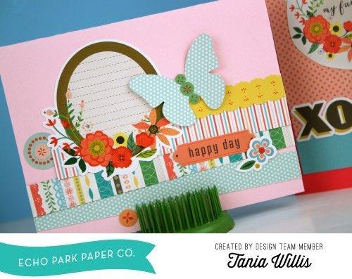 Taniawillis_SL_cardsetdesignerdies2 500