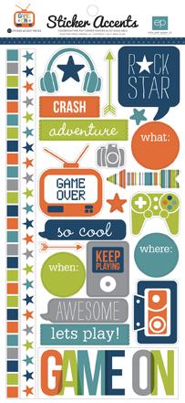 SW4901_Game_On_Sticker_F