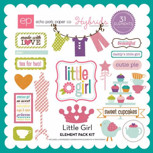 Little_Girl_Elem_4d5459de079bc__92031.1385867415.1280.1280