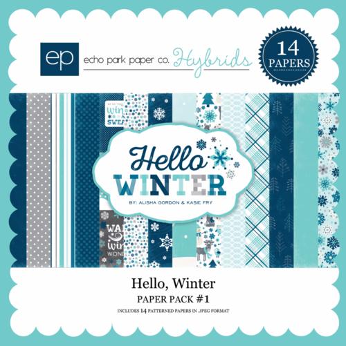 http://www.snapclicksupply.com/hello-winter-element-pack-1/