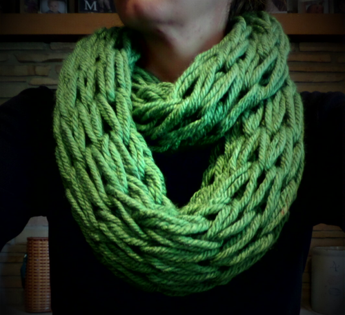 Carrie-Knits-Arm-Knitted-Scarf