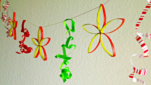 DIY-garland-for-spring